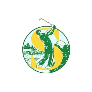 golf de sancerre