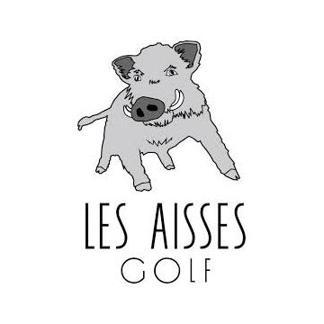golf des aisses